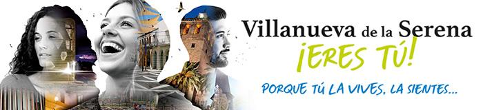 Inicio Ayuntamiento Villanueva