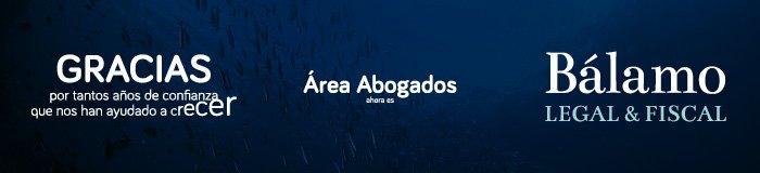 area comarca