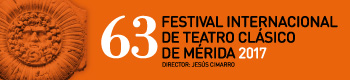 merida festival