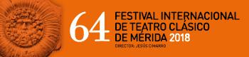 festival medellin