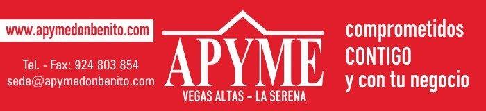 apyme41