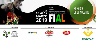 fial 2019